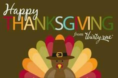 Happy Thanksgiving Thirty One Games, Thirty One Fall, Thirty One Party, Facebook Banner, Facebook Party, Thirty One Facebook, 31 Party, Thirty One Consultant, Independent Consultant