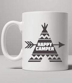 https://thepodomoro.com/collections/coffee-mugs-and-tea-cups/products/happy-camper-funny-mug-tea-mug-coffee-mug