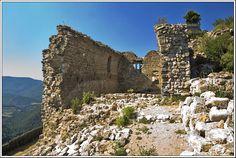 chateau Termes