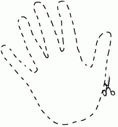 Professora Bel: Fichas para colorir e recortar - Kindergarten Classroom Decor, Preschool Writing, Preschool Learning Activities, Toddler Learning, Kindergarten Worksheets, Cutting Activities, Cutting Practice, Pre Writing, Teaching