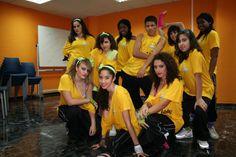 Festival Joven de la Casa de la Juventud de Cabo Blanco - http://canariasday.es/?p=55315