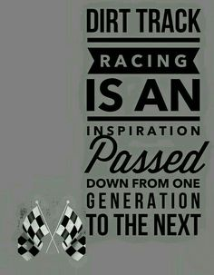 Racing Baby, Dirt Track Racing, Nascar Racing, Sprint Cars, Race Cars, Race Car Bedroom, Racing Quotes, Make Up Your Mind, My Guy