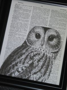 Hey, I found this really awesome Etsy listing at http://www.etsy.com/listing/97610939/owl-print-owl-art-print-owl-decor-owl