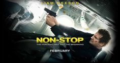 Watch Non Stop Movie Online and Download Non Stop Movie