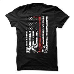 welder us T Shirt, Hoodie, Sweatshirts - make your own shirt #Tshirt #T-Shirts