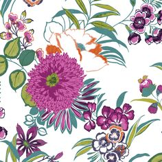Cocktail Paste the Wall Wallpaper in Multicolour by Colours BQ Funky Wallpaper, Wallpaper Samples, Wall Wallpaper, Pattern Wallpaper, Wallpaper Ideas, Purple Wallpaper, Bar Pics, Transitional Wallpaper, Graphic Design Illustration