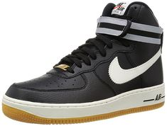 new concept 9858d 444f6 Nike Mens Air Force 1 High 07 Basketball Shoe Sz 9    Nice of you to have  dropped by to view the image. (This is our affiliate link)