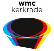 Wereld Muziek Concours Kerkrade