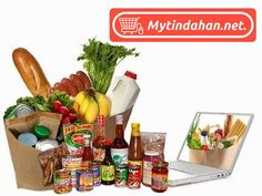 online grocery shopping in Chennai which gives you the best. Buying vegetables and grocery online in Ansio is very simple. They provide fresh fruits and vegetables at your doorstep Online Grocery Store, Online Supermarket, Grocery Items, Online Shopping, Store Online, Grocery Home Delivery, Delivery Food, Vegetable Shop, Fresh Fruits And Vegetables