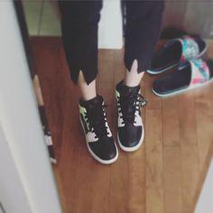 Air Jordan Air Jordans, Converse, Photo And Video, Sneakers, Instagram, Fashion, Tennis, Moda, Slippers