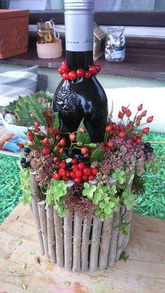 Plants, Gifts, Flora, Plant