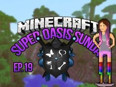 """""""IM MARRIED"""" Minecraft Oasis Ep 18 - YouTube"""