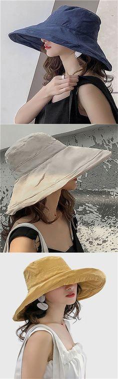 Complit Wawe Women/'s Hat Winter Wool Formal Grey Bucket Casual OS New