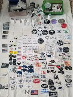 Macbook Stickers, Phone Stickers, Cool Stickers, Free Stickers, Trump Stickers, Preppy Stickers, Red Bubble Stickers, Brandy Melville Stickers, Cute Patches