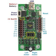 Hello Guys Today I will post Lesson#7 on my Channel Lesson#7: It will be about: 1- What is the DAGU Mini-Driver control board? 2-Features 3-Programming the Mini Driver 4- Pins #pmuer #morning_time #usa #american #ksa #engineering #engineeringstudent #engineeringgraduate #engineeringstuff #computers #computerscience #computerengineeringmajor #kfu #pmuer #arduino #mini_driver_arduino #engineeringlife #creative #arabicgirl by eng_stuff