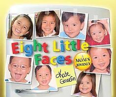 kate plus 8 read it to your kids
