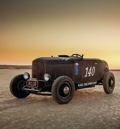 Roadster | The Hot Rod Feed - Hot rods and Custom cars | hhhtmcnerd October 2014