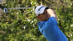 Tappa spagnola per il Challenge Tour -  http://golftoday.it/tappa-spagnola-per-il-challenge-tour/