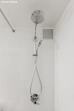 68 best bathroom shower fixtures images in 2019 bathroom showers rh pinterest com
