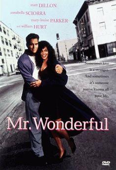 Mr. Wonderful - Rotten Tomatoes