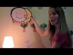 Filastrocca della nanna - canzoni per bambini piccoli