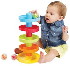 155 Best Grandbaby Toys Images Toys Toddler Toys Baby Toys
