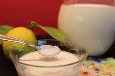 O Buttermilk é um ingrediente utilizado em algumas receitas de cupcake e bolos, como a do famoso Red Velvet. Bastante conhecido fora, aqui no Brasil ainda
