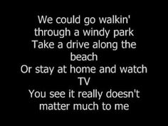 ENGLAND DAN & JOHN FORD COLEY - I´D REALLY LOVE TO SEE YOU TONIGHT (1976). A lot of people (including me) felt in love with this song and with some person at the same time we hear it for the first time. One of the most beautiful romantic balads from the mid 70´s. If you agree, please click on Like.