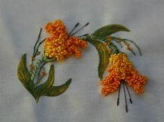 hand embroidery patterns - Pesquisa Google