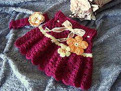 Detské oblečenie - Suknička - 5094948_