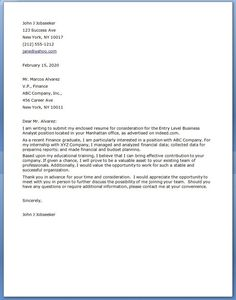 Process Engineering Cover Letter  Creative Resume Design