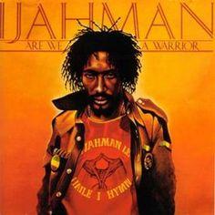 rootsreggae - studio one - roots… - Steel Pulse-Sound… - Midnite- Ras mek… - Groundation- Upon… - Ijahman Levi - Are… - reggae roots and culture