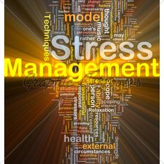 Manage your stress effectively with the #1 stress-busting course:   http://stressrelief101.com/gift