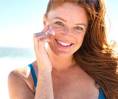 You're likely applying sunscreen wrong. Top dermatologists share how sunscreen works, how to apply, when to reapply and more. After Sun, Neutrogena, Best Facial Sunscreen, Facial Scrubs, Facial Masks, Best Sunscreens, Sun Care, Women Lifestyle, Tips