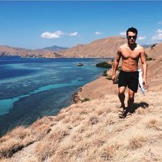Nicholas Saputra Gorgeous Men, Beautiful People, Forever Love, Pretty And Cute, Celebs, Celebrities, Abs, Photo Blue, Actresses