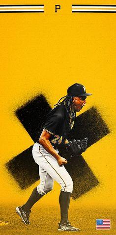 Pittsburgh Pirates, Movie Posters, Movies, Art, Art Background, Films, Film Poster, Kunst, Cinema