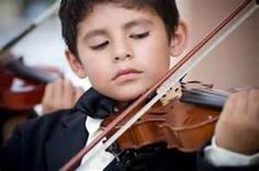 Image detail for -... 000009943158Smallhelping_your_child_become_a_musician_wrXUdyWHYc_l.png