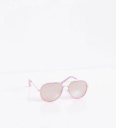Gafas de sol aviador