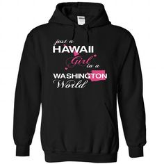 nice ustHong002-042-Washington GIRL  Check more at https://9tshirts.net/usthong002-042-washington-girl/