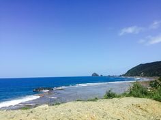 #Baler #PH Baler, Ph, Beach, Places, Outdoor, Outdoors, The Beach, Outdoor Games, Outdoor Living