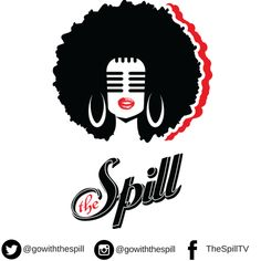 #TMA welcomes the coolest divas of #MiamiMedia @GowiththeSpill TV's Michelle & Tonya!