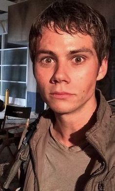 Dylan O'brien, Teen Wolf Dylan, O Daddy, The Scorch Trials, O Brian, Selfies, Thomas Brodie Sangster, Maze Runner, To My Future Husband