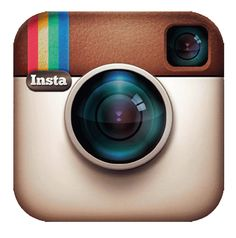 4 Ways to Easily Drive Insanely Humongous Website Traffic from Instagram