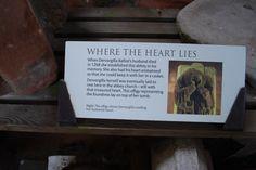 Devorguilla de Galloway (1218 - 1290) - Find A Grave Memorial