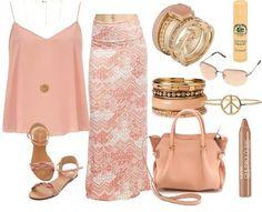 http://www.prettyyourworld.com/toned-spring-fashions.html
