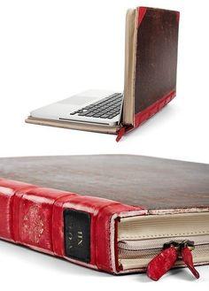 case for laptop