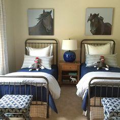 Lisa Mende Design: HomeArama Opens In Charlotte  Arcadia house designed by Traci Zeller