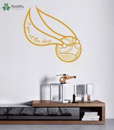 Home Decor 100% Quality 3d Venom Wall Stickers Home Decor Removable Fake Window Living Room Wall Mural Drip-Dry