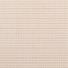 SOLID WHEAT. Duralee Pavilion Sunbrella 15354-152 Solid Wheat Indoor Outdoor Furniture Fabric - 15354-152.