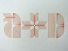 _0000_Andy_Drew_wedding_letterpress_initials